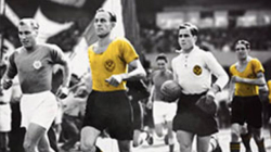 Great Stories: Borussia Dortmund