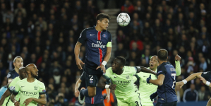 Champions League: Il Real crede nella remuntada, City favorito sul Psg