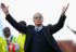 Foreign Football Preview: The Leicester hails Ranieri, Spain's Atletico-Barcelona