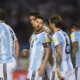 Qual. Mondiali: All'Argentina basta Messi. Brasile show, poker all'Uruguay