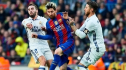 foreign Football: The predictions of the bookie, encore of Conte 4,50, challenge on the edge between Barça-Real