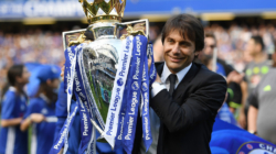 Premier League: Da 1 a 10, il pagellone finale