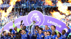 Premier League: Festa Chelsea, Arsenal fuori dalla Champions. Entrano City e Liverpool