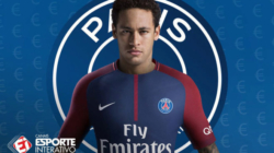 In Brazil they are safe, Neymar sarà a PSG player