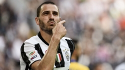 Transfer Market, Bonucci-Milan, They believe the bookie, closes 5,00