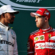 Silverstone GP: The odds say Hamilton, Vettel chasing in 2,70