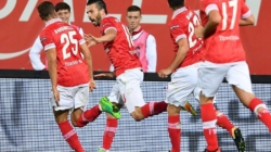 Serie B: Perugia show! The Frosinone suffers but wins, Pescara reassembled