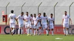 Serie B: The Carpi remains in command, Palermo-Empoli show, Corsair Venice to Bari
