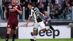 Series A: Derby at Juve, turin overwhelmed 4-0. They win and convince Naples and Rome