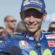 Moto GP: Miracle Rossi! It will be on the track in the Grand Prix of Aragon