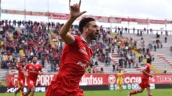 Serie B: Hit Perugia, Frosinone ko! Back to win the Parma, of Pescara
