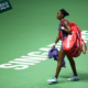 2017: L'anno nero di Venus Williams