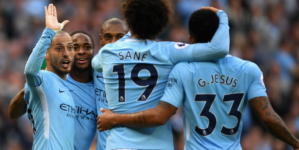 Premier League: City inarrestabile, vittorie per Chelsea, Arsenal e United